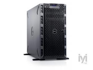 T420535H7P1N-1B1 Dell
