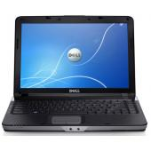 Dell Vostro 1015-65F23B