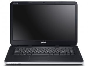 Vostro 2520-32F23GC  Dell