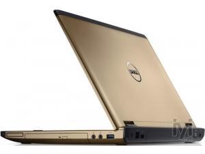 Vostro 3350-35F25S  Dell