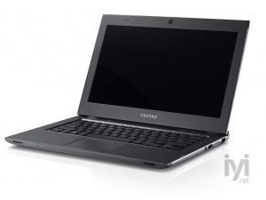 Vostro 3360-31B43S  Dell