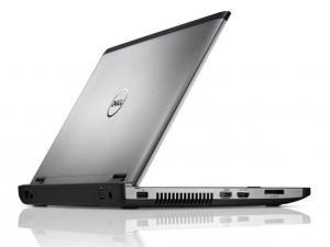 Vostro 3550-S45F45  Dell
