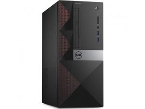 Dell Vostro 3650 Intel Core i3 6100 4GB 500GB Linux