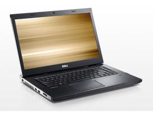Vostro 3750-S41B43 Dell