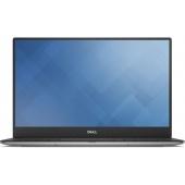 Dell XPS 13-9343 (T50W82B)