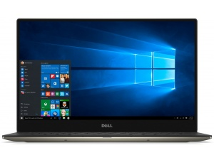 XPS 13-9350 (S20W81N) Dell