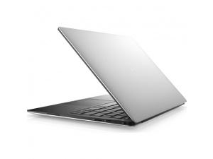Dell XPS 13 9370 Intel Core i7 8550U 16GB 512GB SSD Windows 10 Pro 13.3