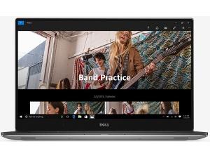 XPS 15-9550 (TS70WP165) Dell
