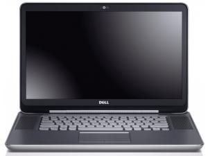 XPS 15Z-G64P81 Dell