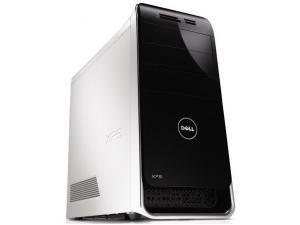 XPS 8300-B60P810 Dell
