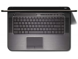 XPS H502-S45P45  Dell