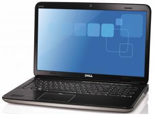 XPS L502X-S63P45 Dell