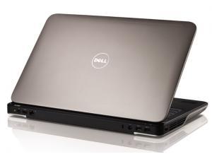 XPS L502X-S67F65 Dell