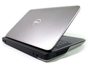 XPS L502X-S67P67  Dell
