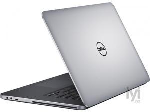 XPS L521-S61P81  Dell