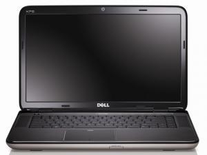 XPS X15L-1094ELS  Dell