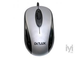 DLM-350 Delux