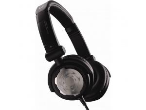 DN-HP500 Denon