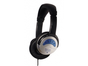 DNX-3000V Denox Audio