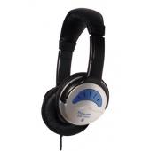 Denox Audio DNX-3000V