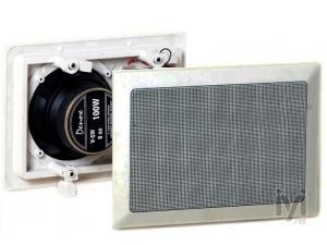 Denox Audio V-5 Wa