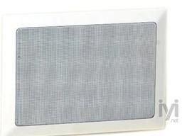 Denox Audio V-5 Wt