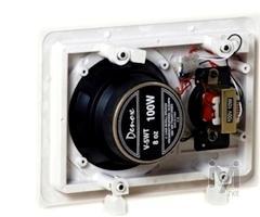 V-5 Wt Denox Audio