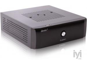 Fusion Pro P770DVD Dente