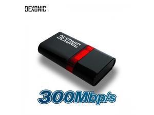 DEX300WIFI Dexonic
