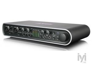 Mbox 3 Pro Digidesign