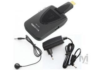 DG-112HD Mini HD USB Girişli Uydu Alıcısı Digiline