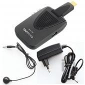 Digiline DG-112HD Mini HD USB Girişli Uydu Alıcısı