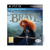 Disney Brave PS3