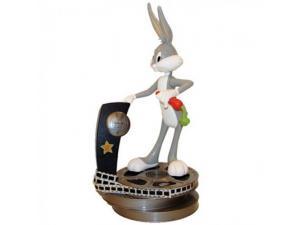 Bugs Bunny Animasyonlu Disney Electronics