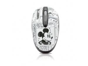 MM200 Disney