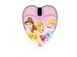 MM212 Princess Disney