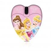 Disney MM212 Princess