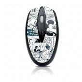 Disney MO150 Mickey