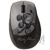 Disney MW2134