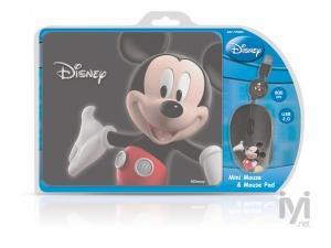 TP3001 Disney