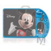 Disney TP3001