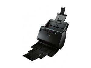 Canon DR-C230 Image Formula Döküman Tarayıcı
