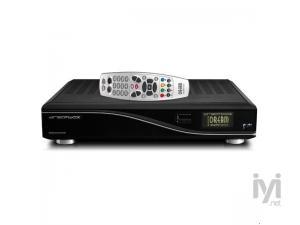 DM-8000 HD PVR Dreambox