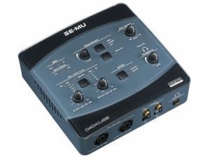 0404 USB E-MU