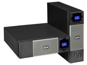 5PX 2200i RT2U Eaton
