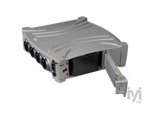 Ellipse MAX 600 USBS Eaton