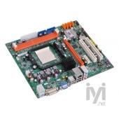 ECS A780LM-M