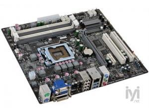 ECS H61H2-M