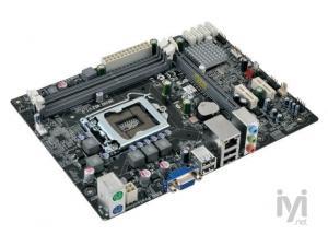 H61H2-M12 ECS