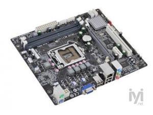 H61H2-M13 ECS